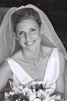 Jackie Peers Bridal photographer