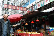 kowloon markets photo tours hong kong